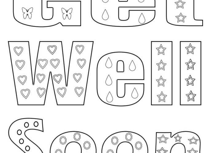 Uncategorized Archives Page 13 Of 18 Free Coloring Pages
