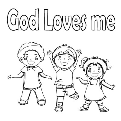 Free Coloring Pages For Kids And Adults