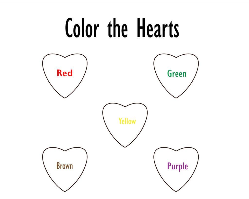 Red Coloring Pages Red Coloring Pages,red pencil, apple, printables