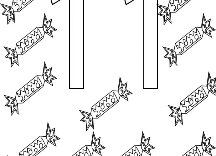 Uncategorized Archives - Page 7 of 17 - Free Coloring Pages