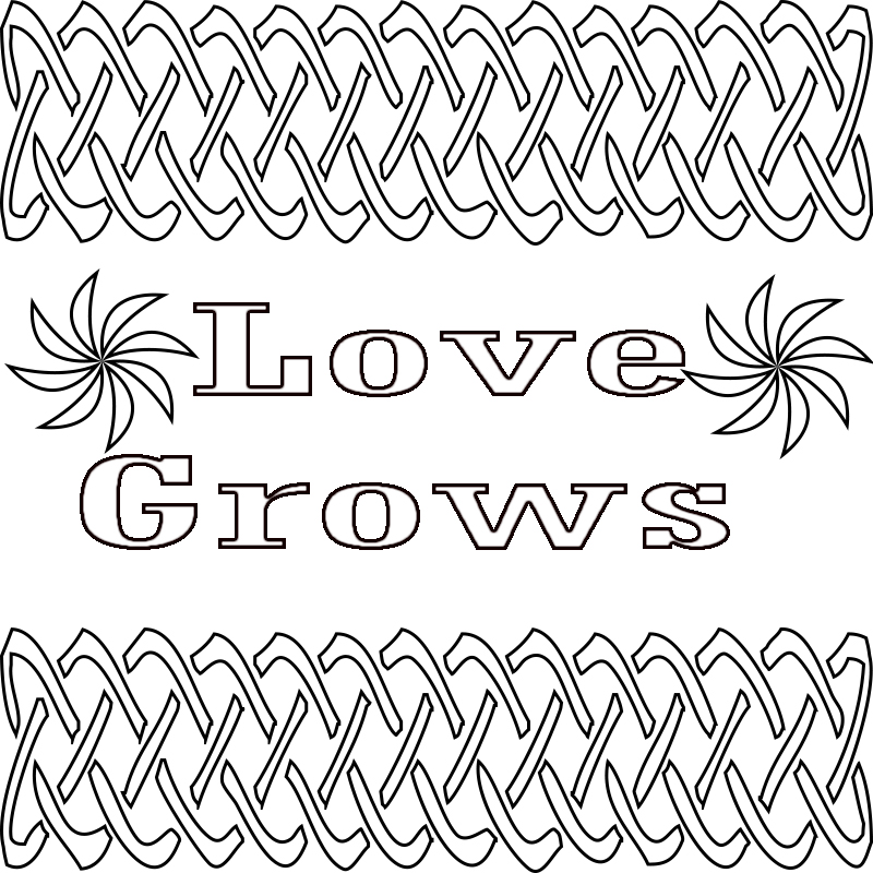 Coloring Pages for Adults to Print Quotes