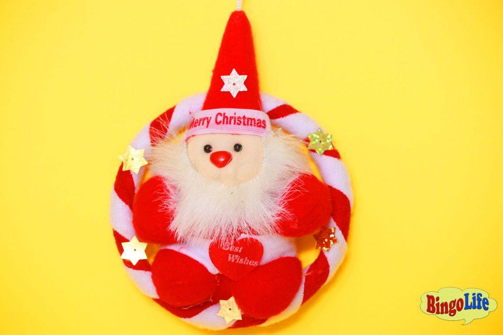 free santa images download