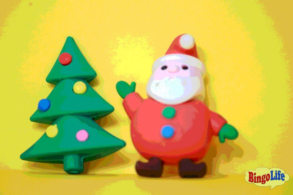 Santa-Images-Drawing