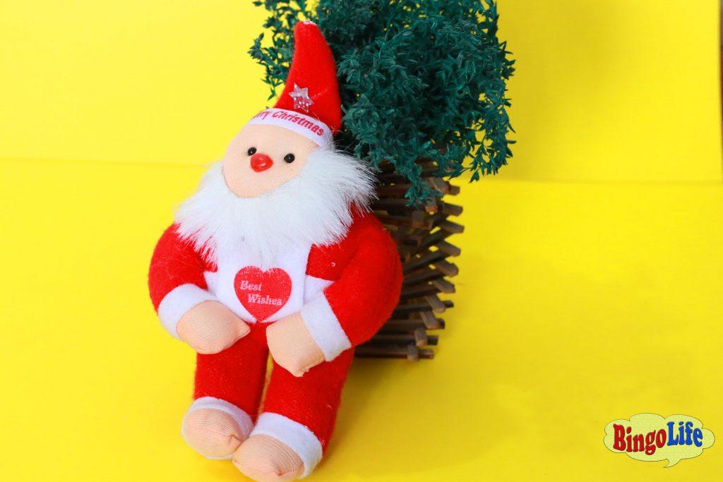 Santa images hd